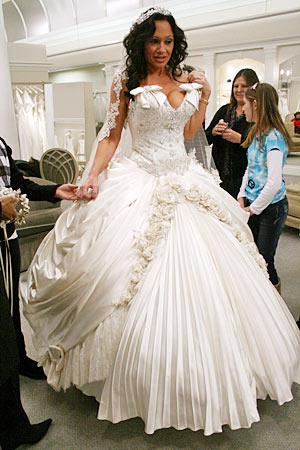 Bridesmaid dress designers canada